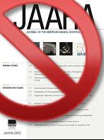 jaaha outage