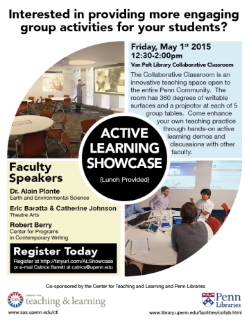 Active_Learning_Showcase-01