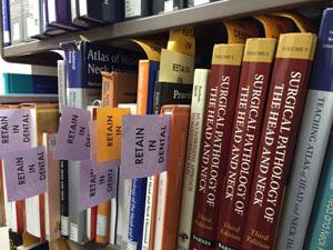 dentalbooksblogpost