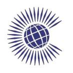 Commonwealth iLibrary logo