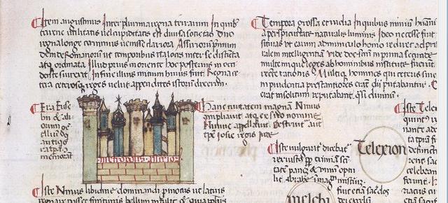 Ms-Codex725-WernerRolevinck-Italy-after1471