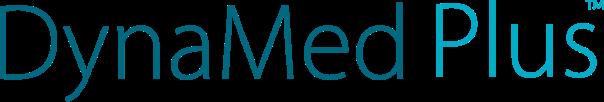 DMP_Logo_V2.fw