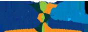 Announcing BoardVitals USMLE, a new test questionbank