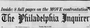 "<a href=""http://hdl.library.upenn.edu/1017/125211"">The Philadelphia Inquirer (1860-2001)</a>"