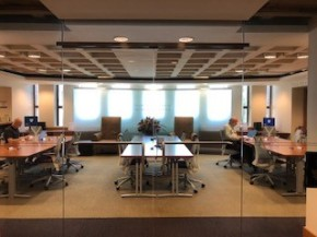 Departmental Library Spotlight: MusicLibrary