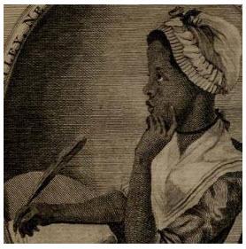 American History: Settlement, Commerce, Revolution and Reform1493-1859