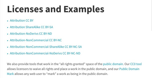 cc_license_examples