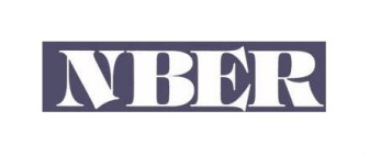 NBER_society_logo_445x187