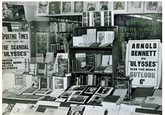 "Penn Libraries to Commemorate the 100th Anniversary of ""The Headquarters of the Avant-Garde"" with Exhibition and Conference"