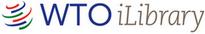 wto-ilib-logo3