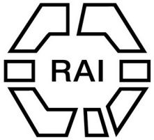 Royal_Anthropological_Institute_logo