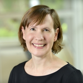 Mary Ellen Burd Hired as Director of Strategic Communications for PennLibraries