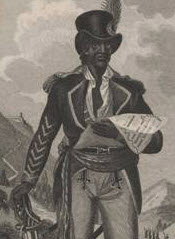 """<a href=""""http://hdl.library.upenn.edu/1017/125980"""">Slavery, Abolition and Social Change,1490-2007</a>"""
