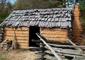 """<a href=""""http://hdl.library.upenn.edu/1017/125964"""">Frontier life : Borderlands, Settlement & ColonialEncounters</a>"""