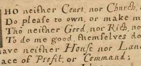 """<a href=""""http://hdl.library.upenn.edu/1017/125968"""">17th and 18th Century ManuscriptVerse</a>"""